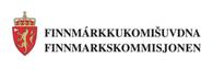 finnmarkskommisjon