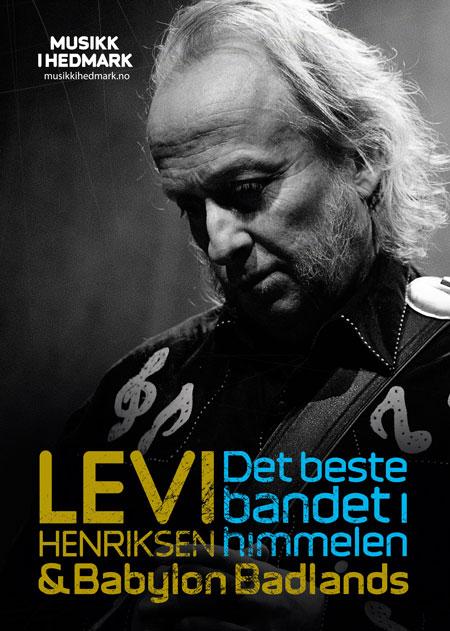 MiH-Levi-kulturhus-for-web.jpg