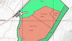 201408 Reguleringsplan Muruvik næringspark 201408