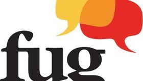 Logo Foreldreutvalget for grunnopplæringen