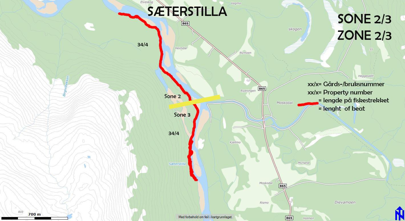 Map Sæterstilla beat.jpg