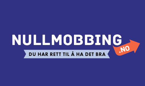 Nullmobbing_med tekst