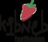 kibneb_100x88.png