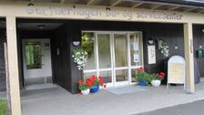 Gartnerhagen