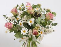 160215_blomster_bukett_buketter_old[1]