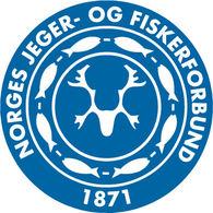 NJFF_logo