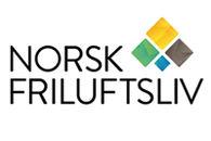 norsk friluftsliv_logo