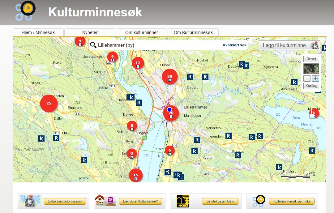 Kulturminner - Askeladden og Kulturminnesøk.PNG