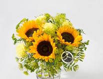 160246_blomster_bukett_buketter