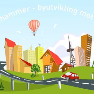 Lillehammer%2B-%2Bbyutvikling%2Bmot%2B2044