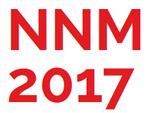 nnm2017 logo