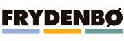 frydenbø_logo