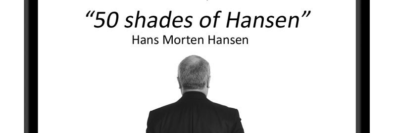 50-shades-of-Hansen-header