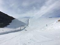 folgefonna bilde av skiheisen 2016
