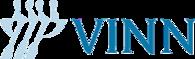 Vinn_logo