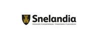 Snelandia_logo