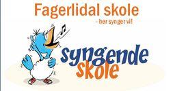 Fagerlidal skole - syngende skole