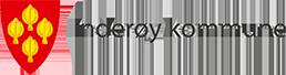 Inderøy kommune logo