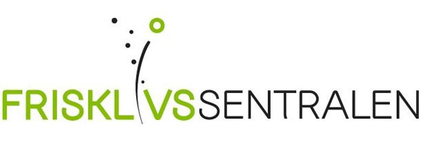 Frisklivssentralen-logo-toppbilde