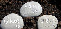 lykke, glede, håp_200x95