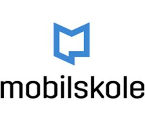 mobil skole- skikkerheit for heim-skulesamarbeidet