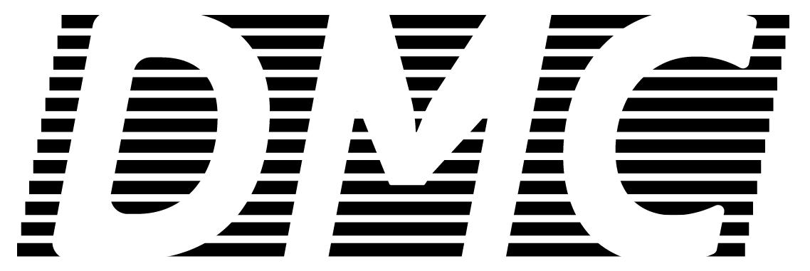 CustomPublish logo