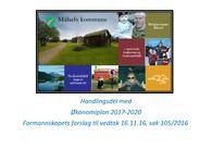 Økonomiplan 2017-2012 formannskapets forslag til vedtak.jpg