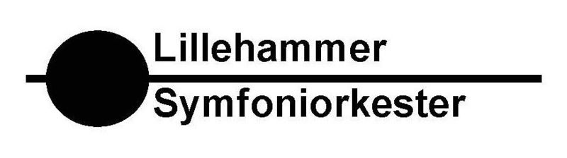 logo symfoniorkester