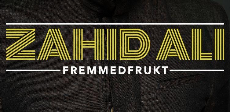 Fremmedfrukt banner