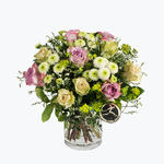 170134_blomster_bukett_buketter