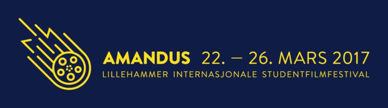 AMANDUS_Full_Logo_1500x421px_v10