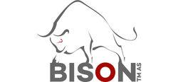 LogoBison