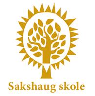 Logo Sakshaug låg