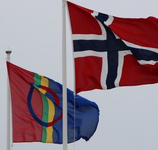 flagg (2)