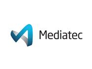 Mediatec-Group-logo-1024x768