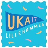 UKA liten logo.jpg