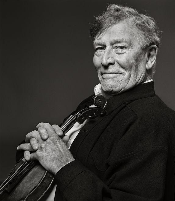 SvenNyhus_Morten Krogvold