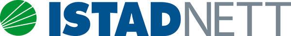 ISTADNett logo