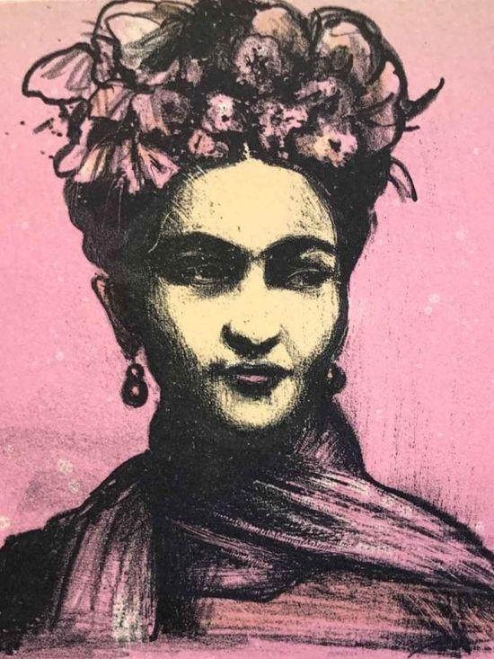 Frida-web-600x800