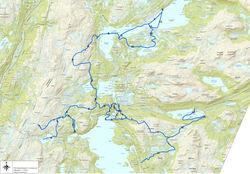 Royrvik-Oversiktskart-2017