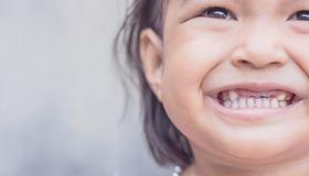 Informasjon om tannhelse