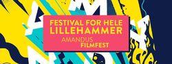 amandus-filmfest