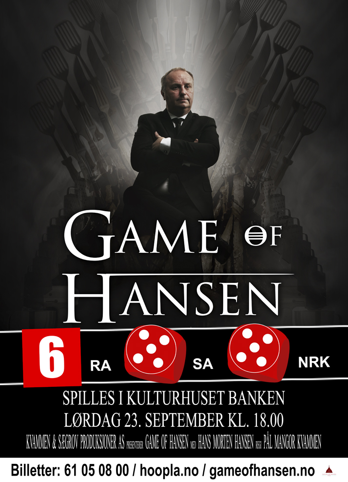 Game of Hansen Plakat KB web.jpg