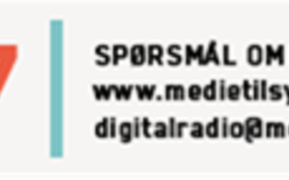 Digitalradio epostbanner 1