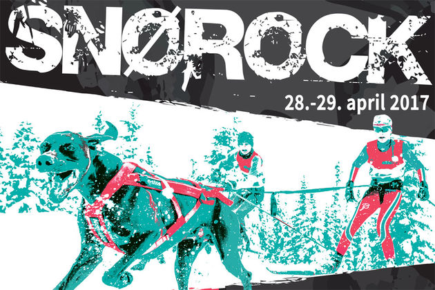 snorock2017