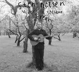 videre_i_solskinn_og_regn_itunes_cover