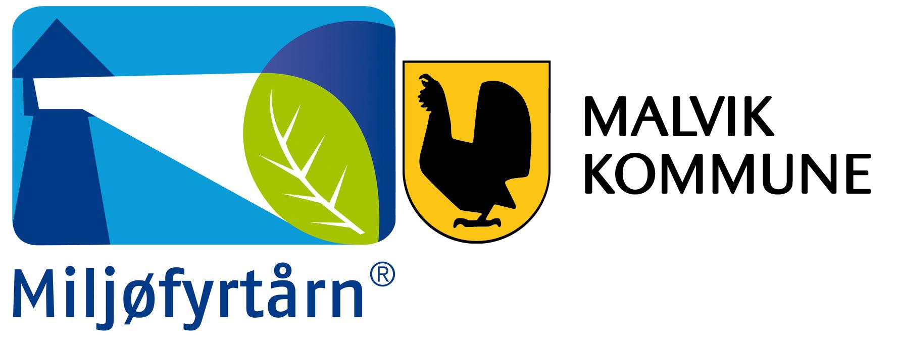Miljøsertifisering i Malvik kommune