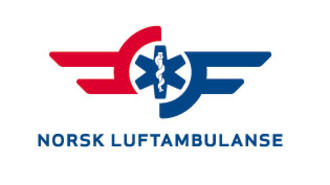 Stiftelsen Norsk Luftambulanse