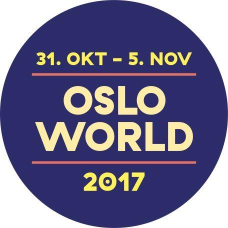 Oslo_World_2017_colour-kopi