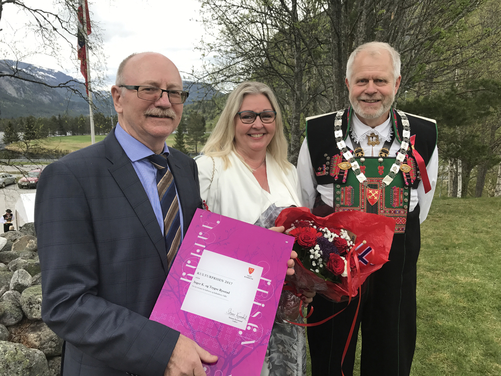 kulturprisvinnare 2017 Inger og Trygve Rysstad_1000x750.jpg